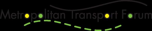Metropolitan Transport Forum